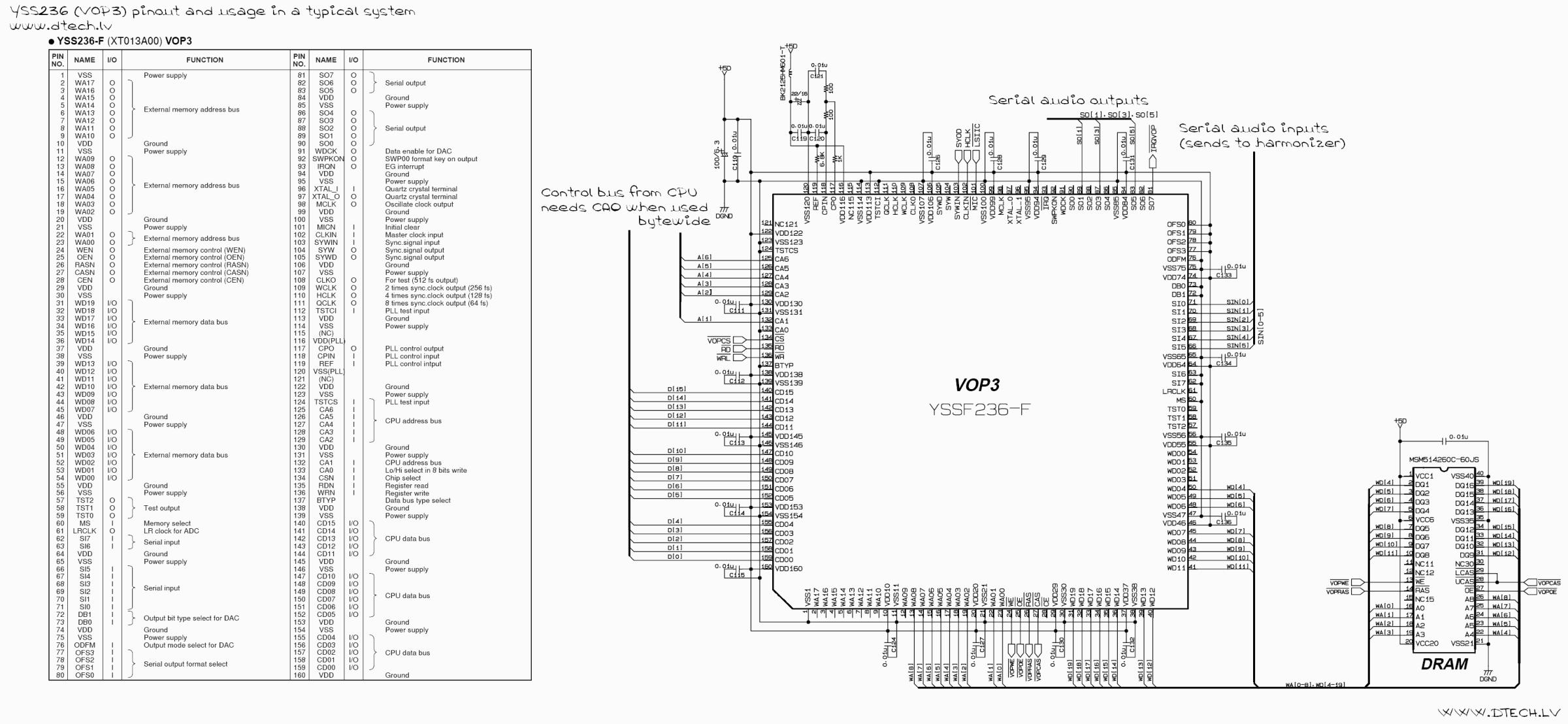 1974 dt360 wiring diagram battery diagrams wiring diagram